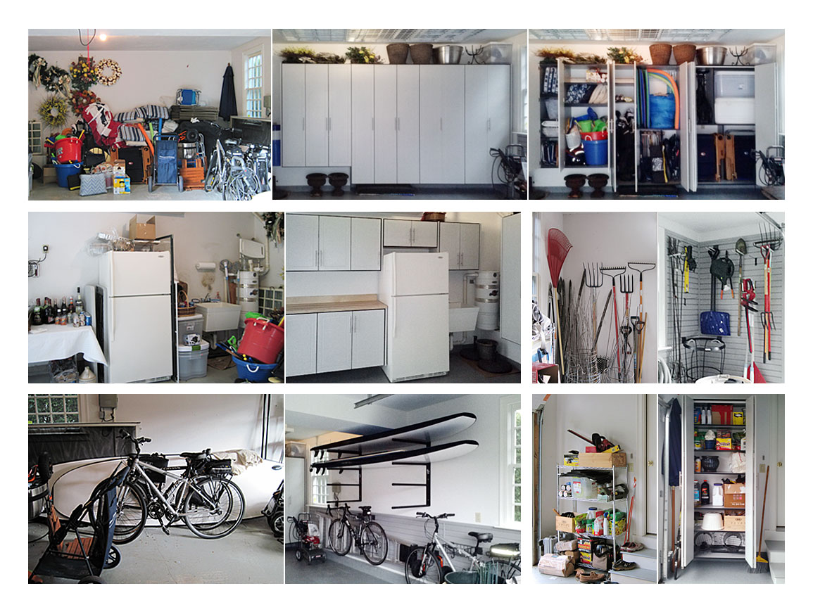 garage-makeover-projects-3