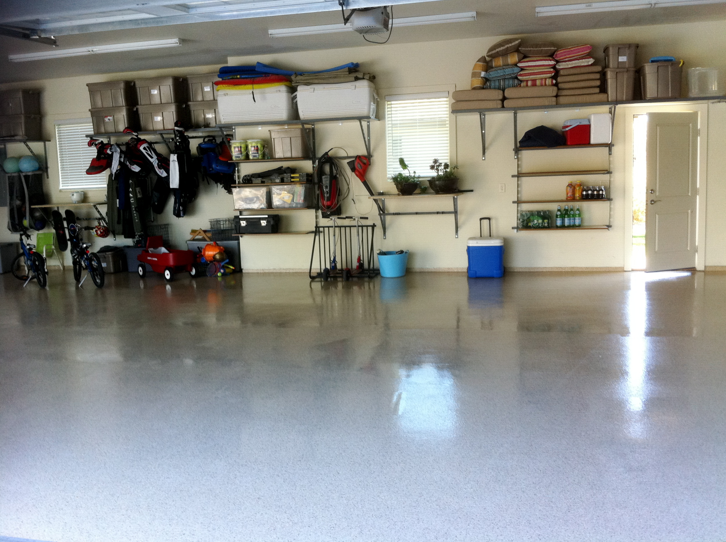 garage-makeover-projects-5