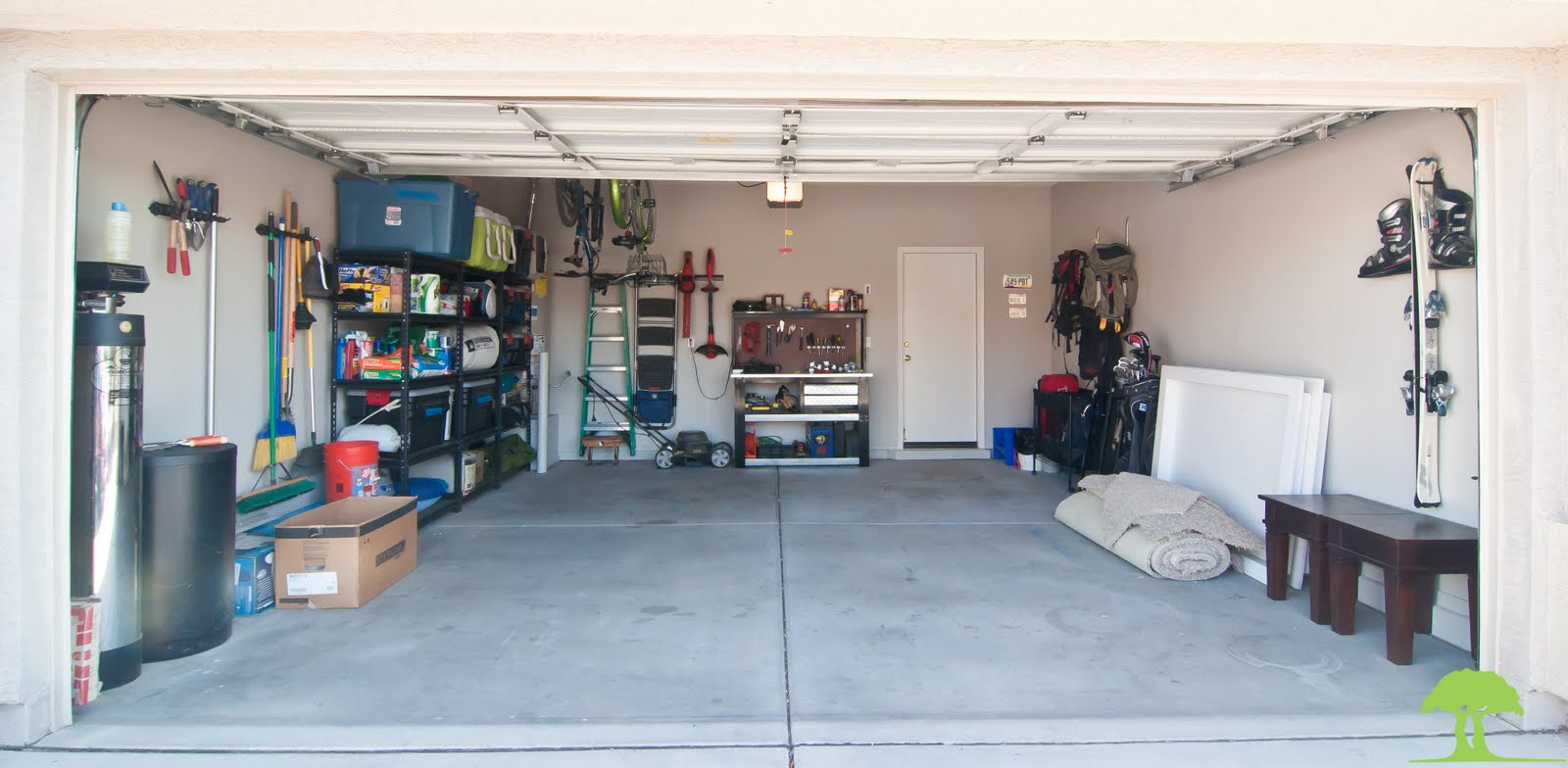 garage-makeover-projects-9