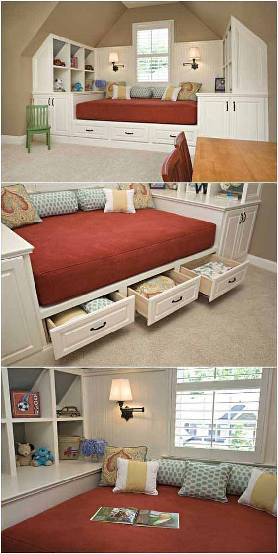 home-remodeling-ideas-1