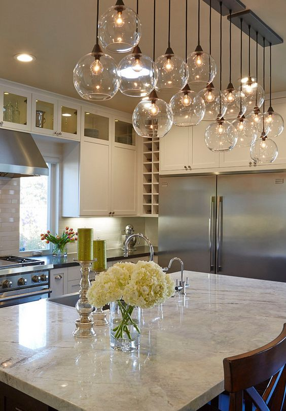 home-remodeling-ideas-6