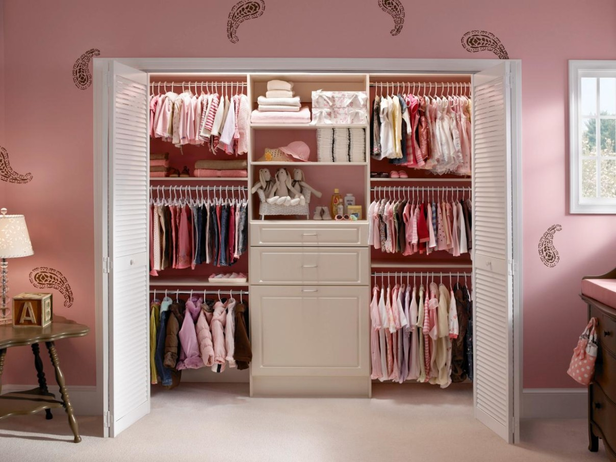 kids-clothes-storage-1