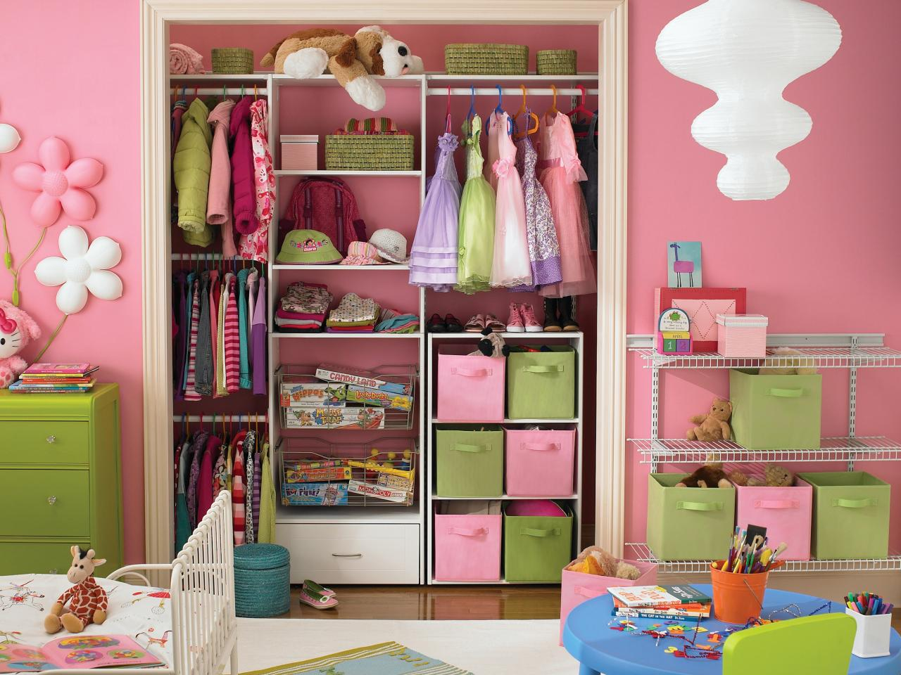 kids-clothes-storage-2