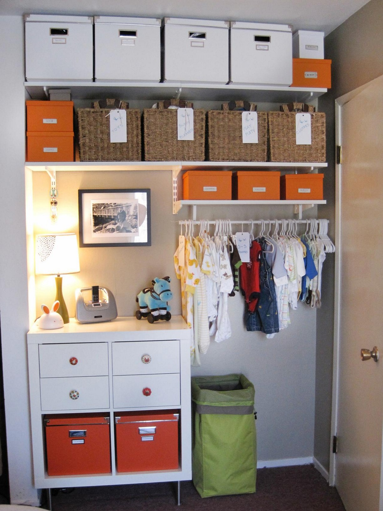 kids-clothes-storage-3