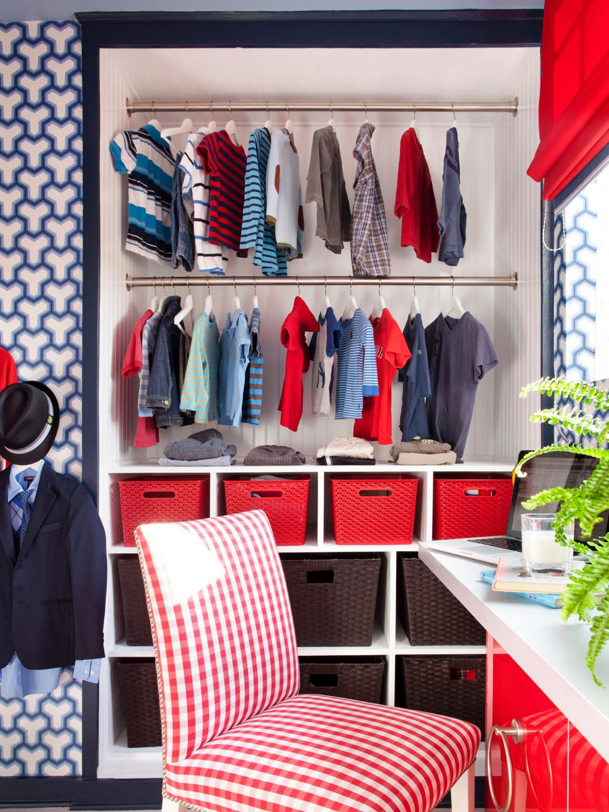kids-clothes-storage-4