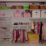 Top Kids Clothes Storage Ideas