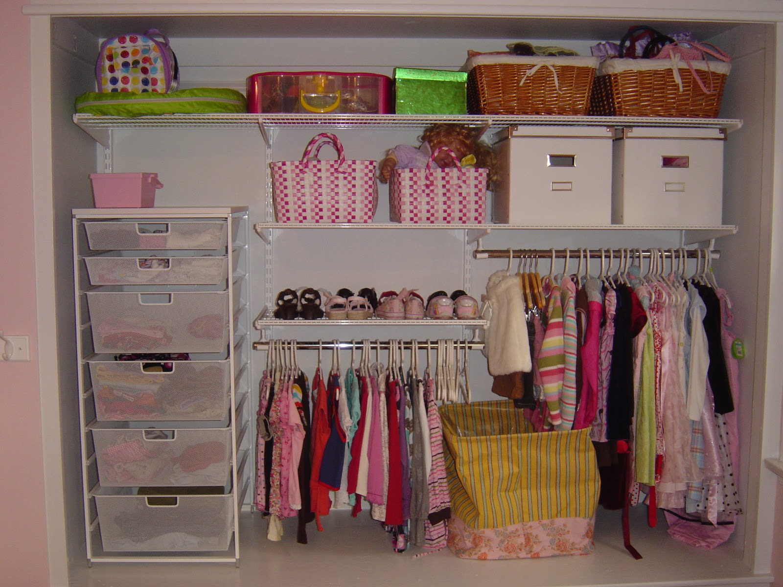 kids-clothes-storage-7