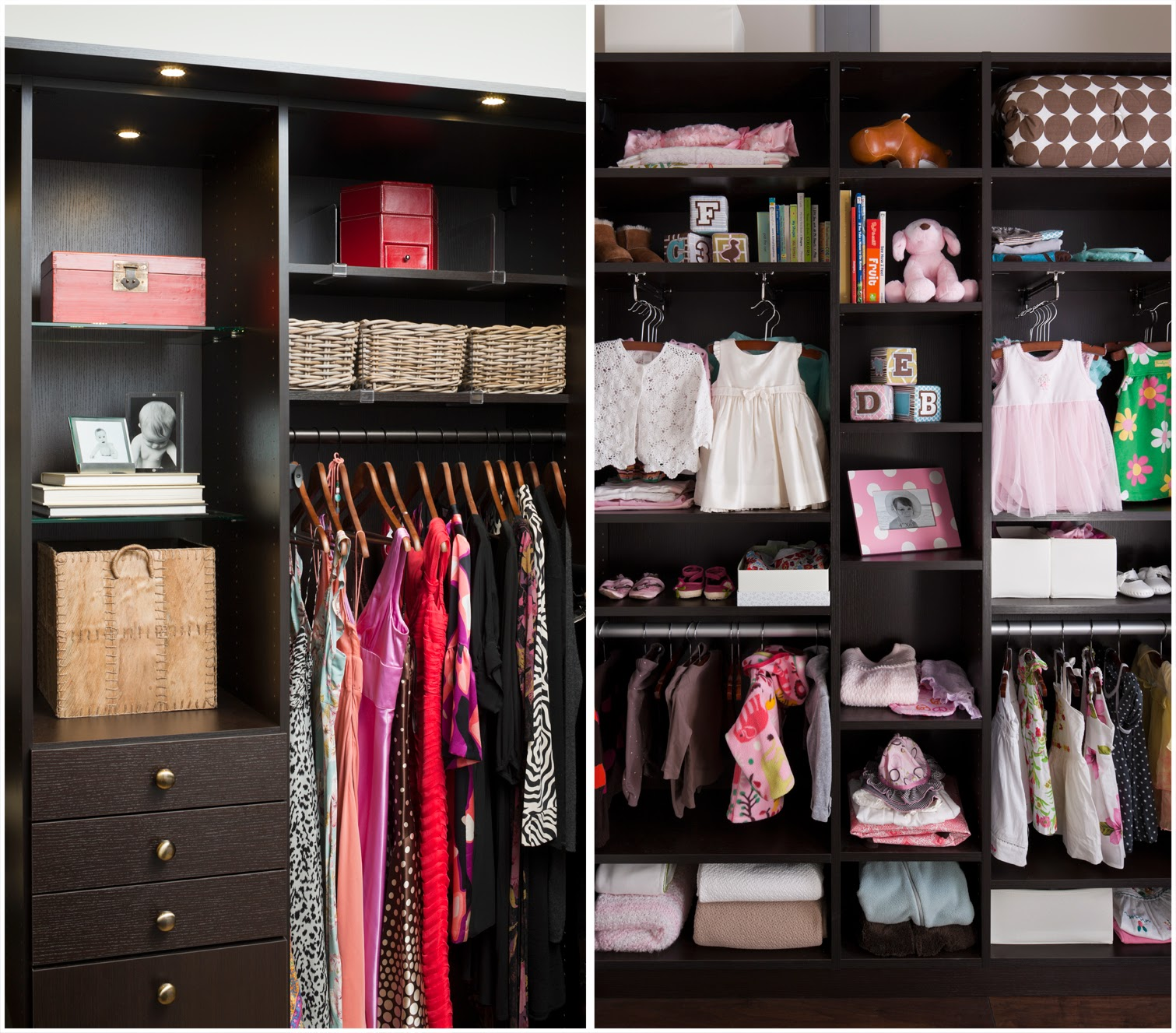 kids-clothes-storage-8