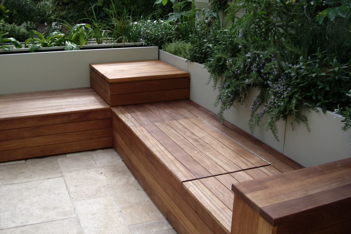 outdoor-bench-projects-1