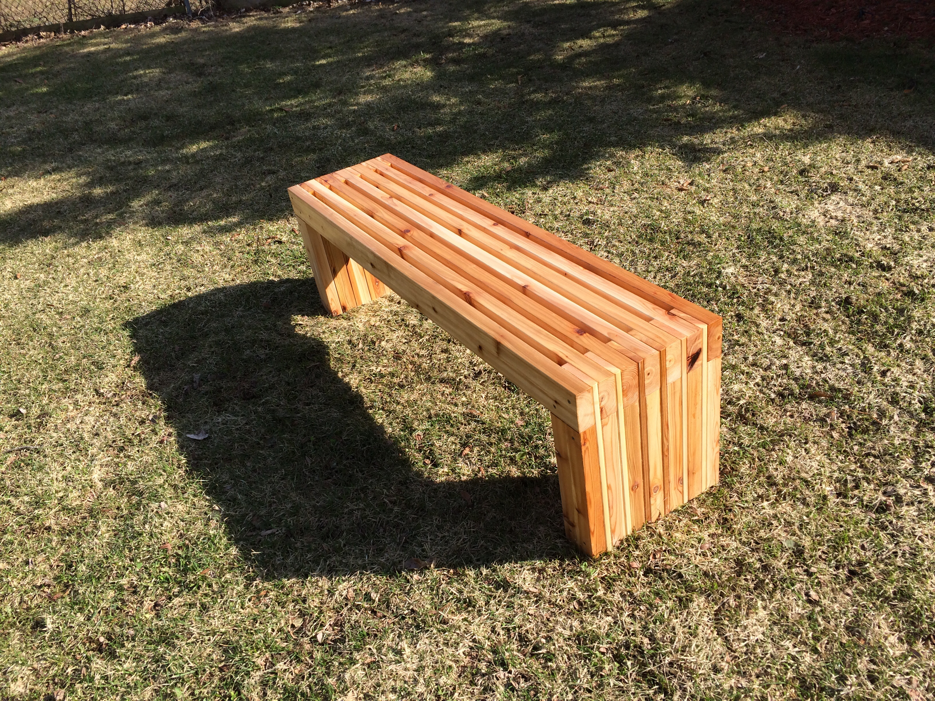 outdoor-bench-projects-2