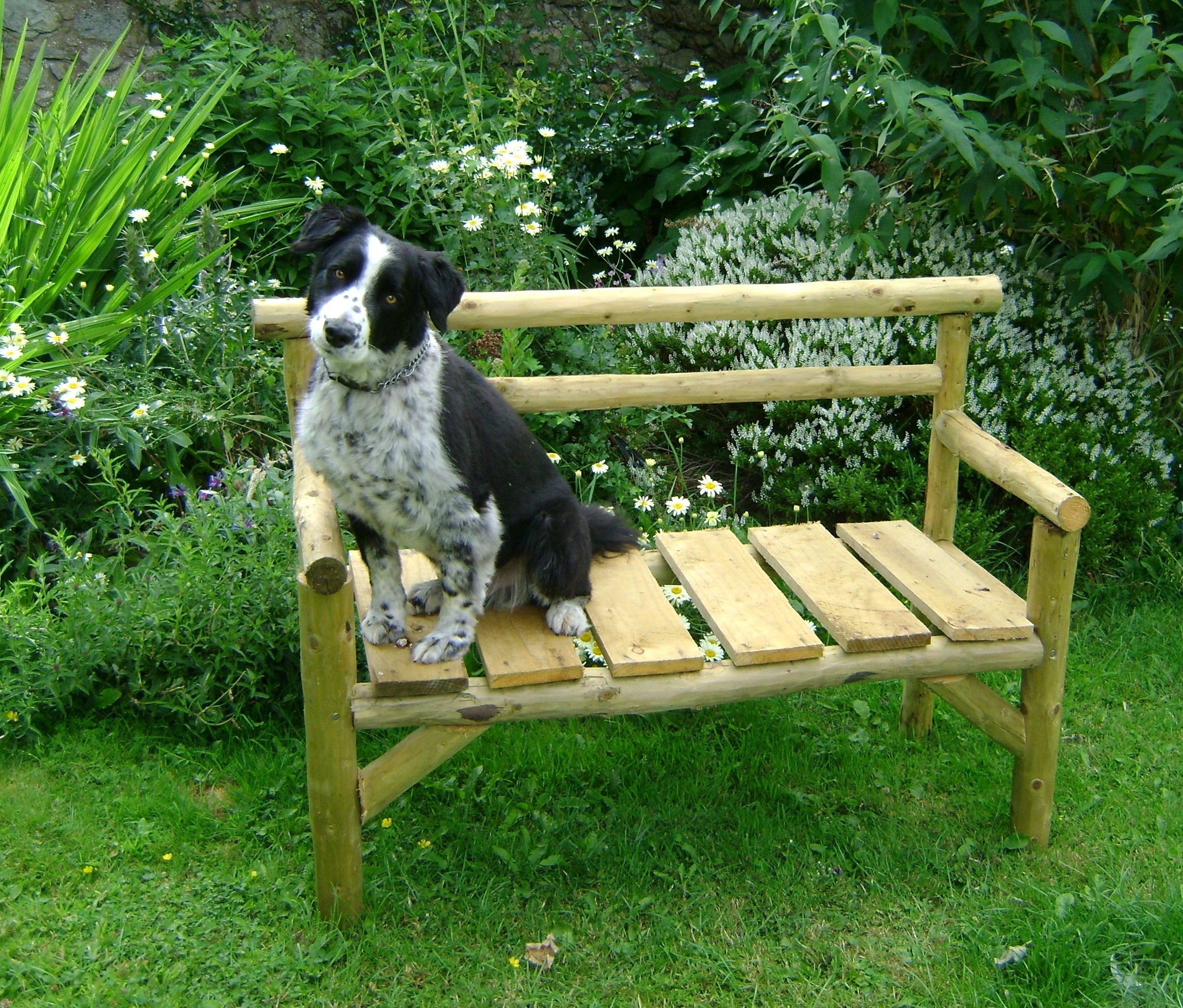 outdoor-bench-projects-7